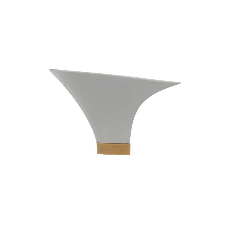 Salto P070 4,5cm