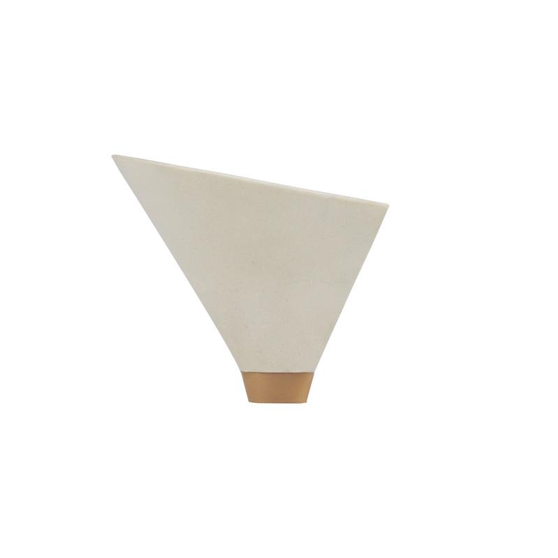 Salto P095 5cm