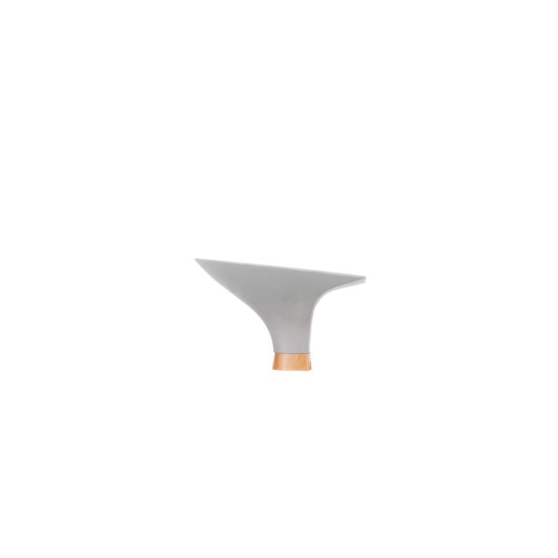 Salto P025 3cm
