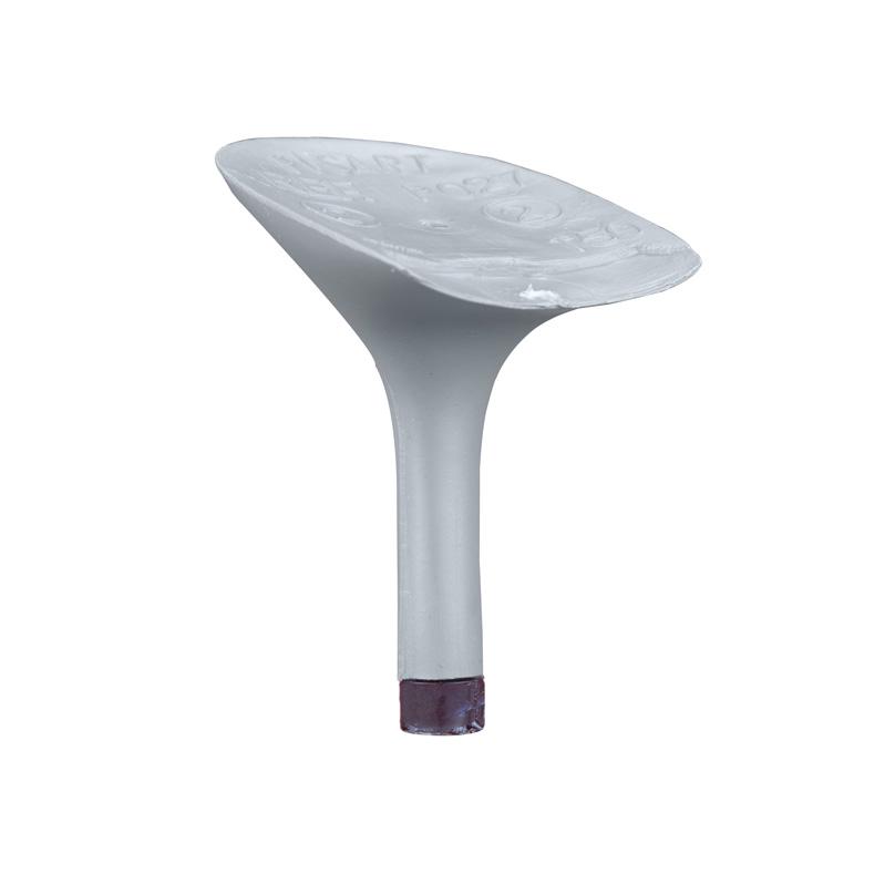 Salto P027 6,5cm