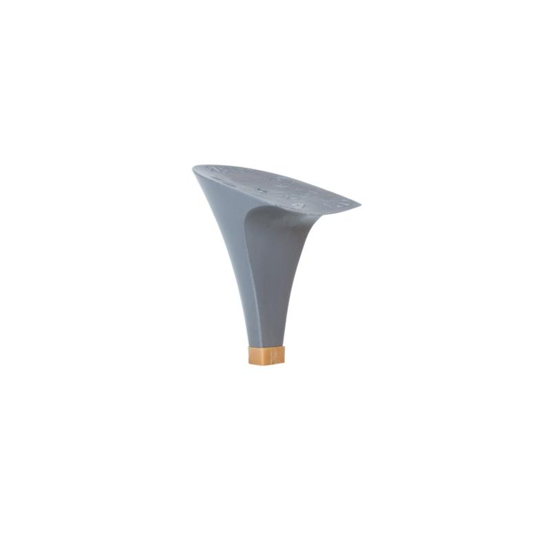 Salto P054 6,5cm