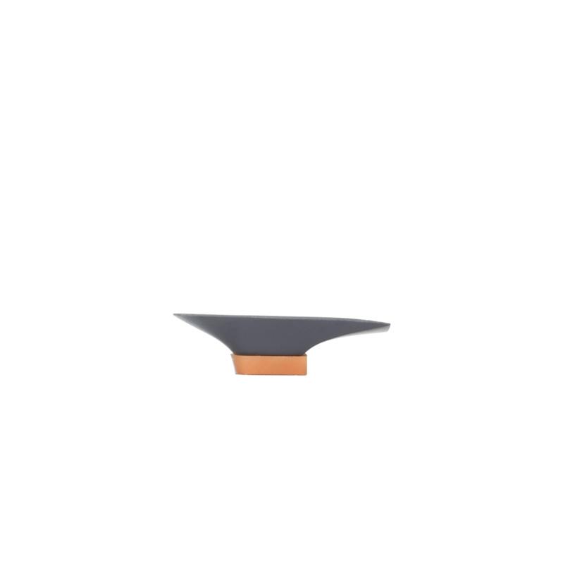 Salto P075 1,5cm
