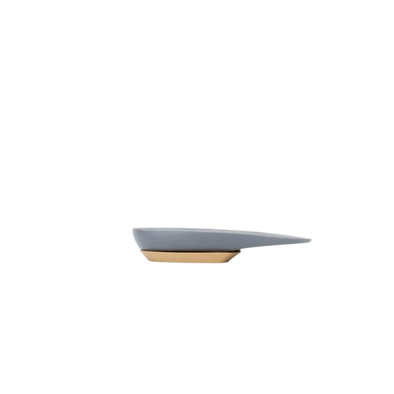 Salto P076 1,5cm