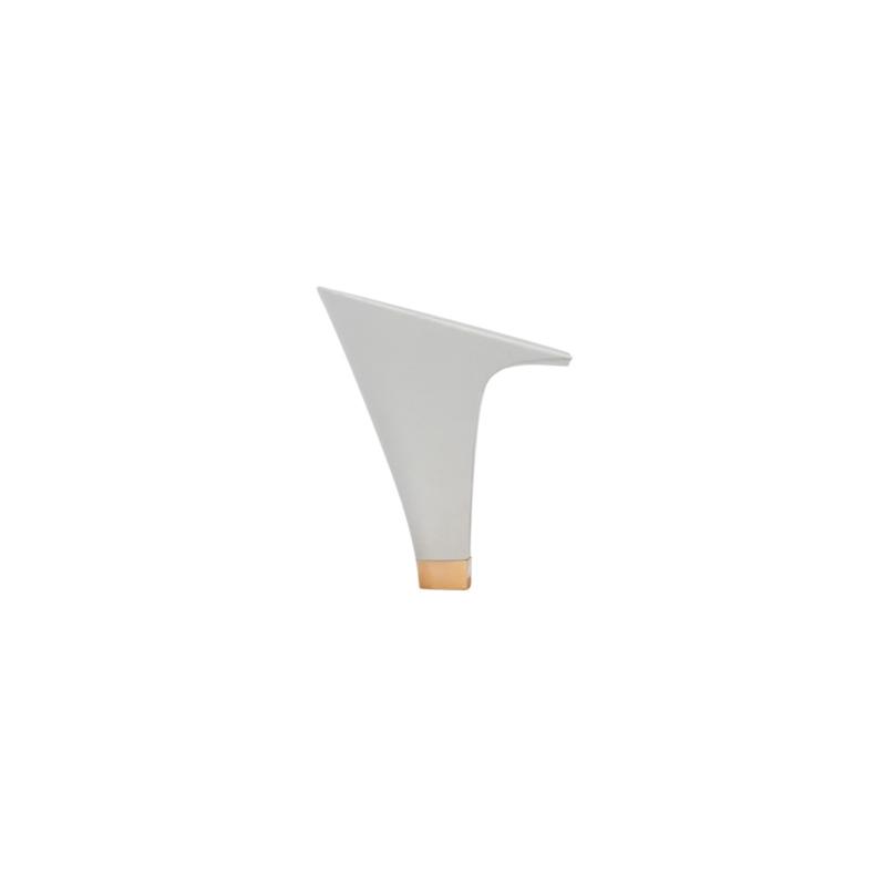 Salto P079 6cm