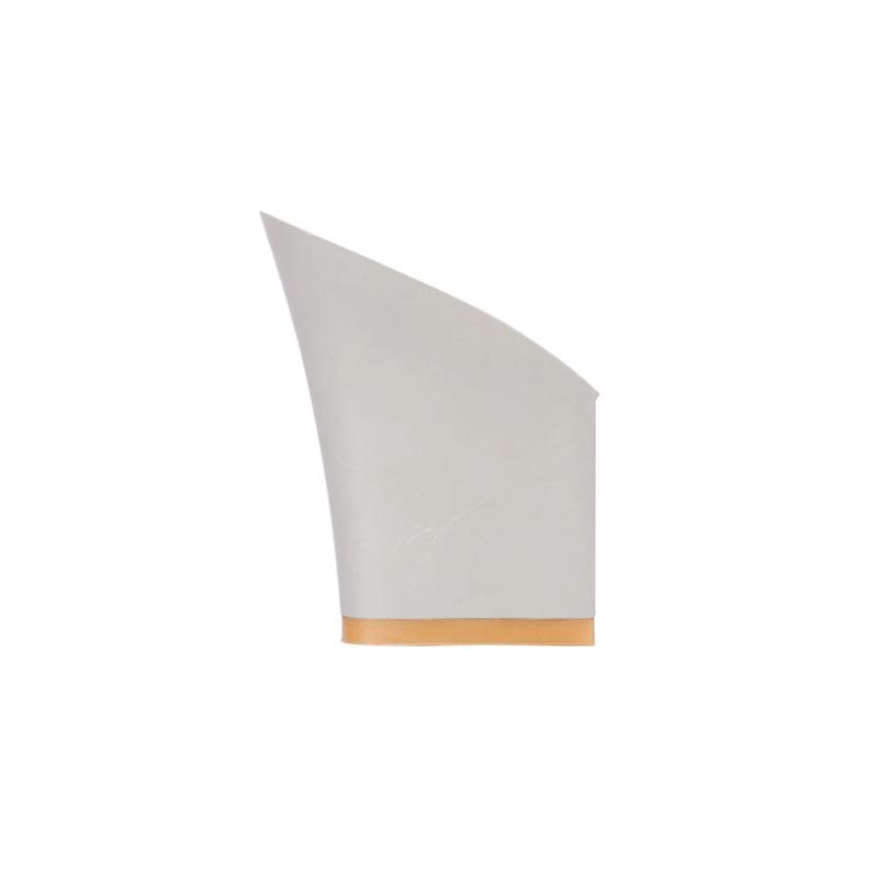 Salto P094 8,5cm