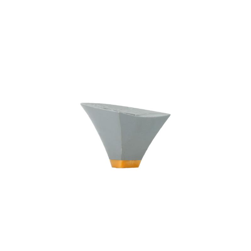 Salto P113 4cm