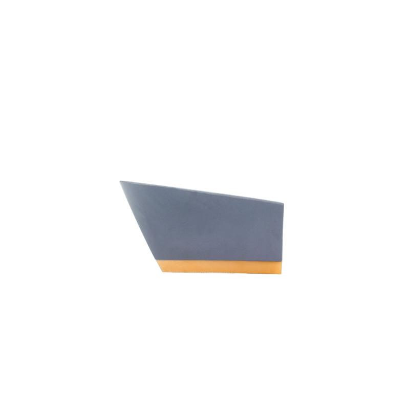 Salto P115 4cm