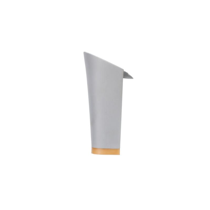 Salto P134 9cm