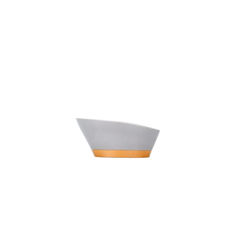 Salto P151 3cm
