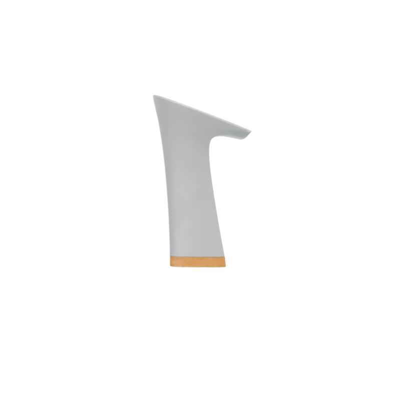 Salto P163 8,5cm