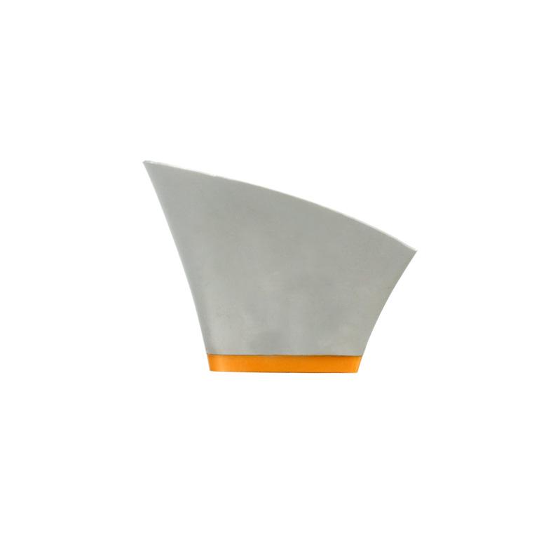 Salto P179 6,5cm