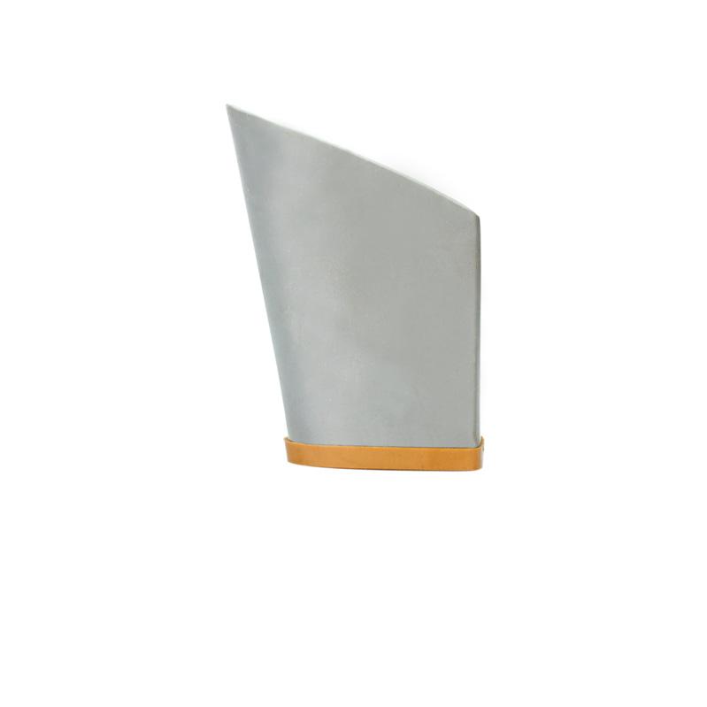 Salto P199 8cm