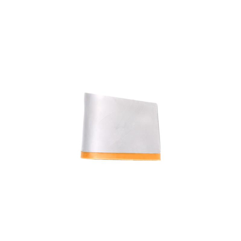 Salto P229 4,5cm