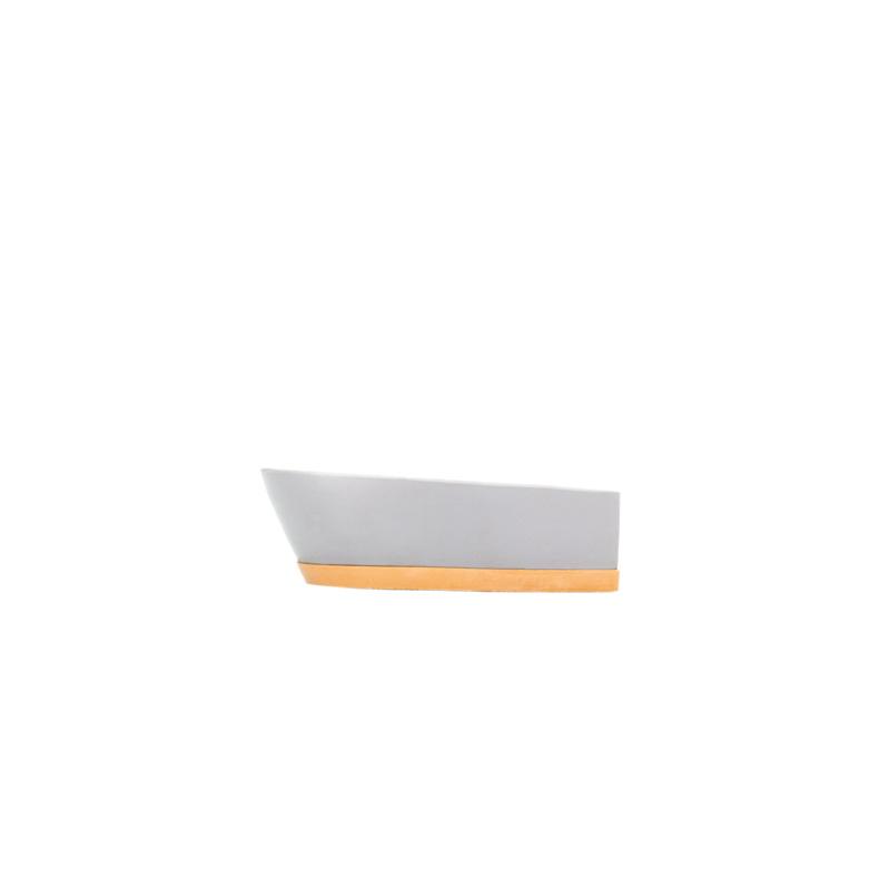 Salto P246 2cm