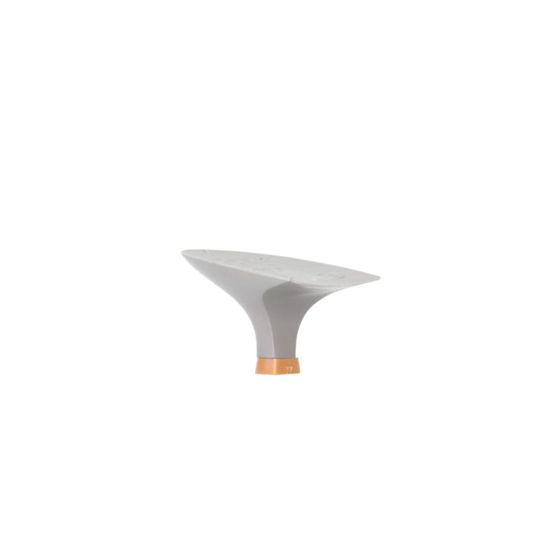 Salto P255 Tamanho 3,5cm